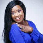 Gospel Singer, Nikki Laoye, Remembers Her Failed Marriage, Thanks God Still
