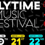 FLYTIME PROMOTIONS UNVEILS STAR-STUDDED ARTIST LINEUP FOR PEPSI RHYTHM UNPLUGGED 2019!