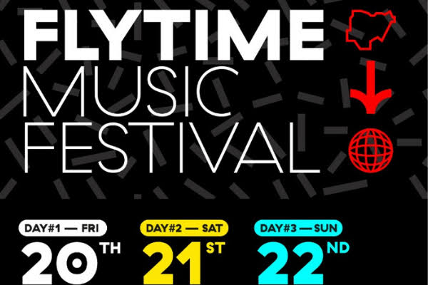 FLYTIME PROMOTIONS UNVEILS STAR-STUDDED ARTIST LINEUP FOR PEPSI RHYTHM UNPLUGGED 2019! 1