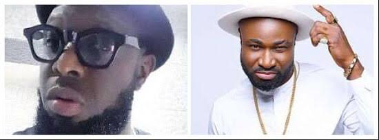 Be Humble, Remember Your Root – Harry Song Blasts Timaya For Calling Out Celebrities Who Patronize Tailor 1