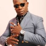Breaking!!! Duncan Mighty Kidnapped By Unknown Gunmen In Owerri, Imo State After Several Gunshots