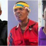 Tony Tetuila Confirms He's Suing Wizkid & DJ Tunez For 30 Million For Copy Right Infringement