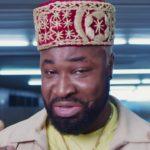 """[Video] Harrysong – """"Isioma"""""""