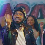 "[Video] Slimcase – ""Lamba Xtra"""