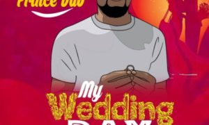"Prince Dao - ""My Wedding Day"""