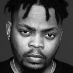Olamide Reveals What The Lockdown Made Him Discover About Himself