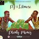 "P.J x Lilmose – ""Plenty Money"" (Prod. By Docside)"