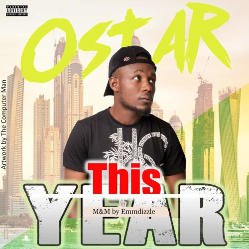 Ostar - This Year