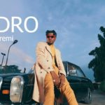 "[Video + Audio] Nedro – ""Doremi"""
