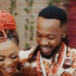 "[Video] Chidinma x Flavour – ""40yrs Lovestacle"" (The Movie)"