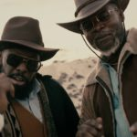 "[Video Premiere] Timaya x Falz – ""Win"""