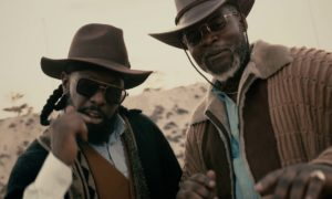 "[Video Premiere] Timaya x Falz - ""Win"""