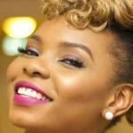 I'm The Most Recognized Nigerian Female Artiste On The International Scene – Yemi Alade Boasts