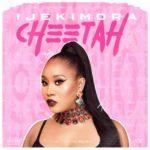 """[Music Premiere] Ijekimora – """"Cheetah"""""""