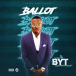 "[Audio + Video] BYT – ""Ballot"""