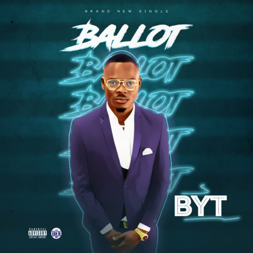 BYT - Ballot