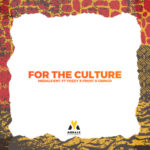 "Medals Ent. – ""For The Culture"" ft. Yozzy x Frost x Gringo"