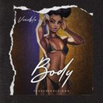 "Vixible – ""Body"""