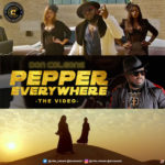 "[Video] Don Coleone – ""Pepper Everywhere"""