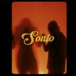 """[Video] CaZe – """"Sonto"""""""