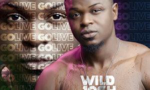 WildJosh - Go Live