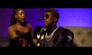 "[Video] Orezi - ""Maza Maza"""