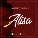 """Johny Kore – """"Alisa"""""""