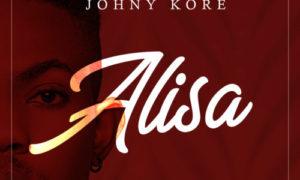 """Johny Kore - """"Alisa"""""""