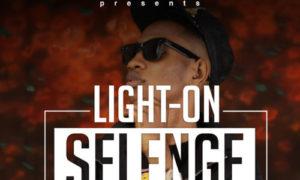 Light-On - Selenge