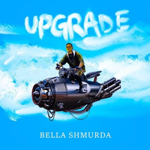 Bella Shmurda – Upgrade