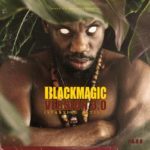 [Album] BlackMagic – Starving Artist ft. Tems & BigBad