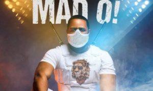 """DJ Xclusive - """"Mad O"""""""