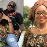 King Patrick Bought An Apartment Worth N3 Million For Peruzzi & Chioma – Kemi Olunloyo Reveals