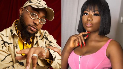 Sophie Momodu Set To Expose What Went Down With Davido During Their Trip To Ghana 1