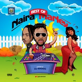 "DJ Baddo – ""Best Of Naira Marley Mix"" | @Djbaddo"