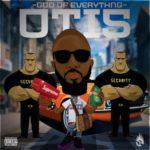 """Olowo Otis – """"God Of Everything"""""""