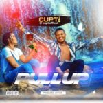 "Cupti – ""Pull Up"" (Prod. By Vee)"