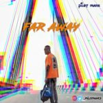 "[Audio + Video] Pilot Mars – ""Far Away"""