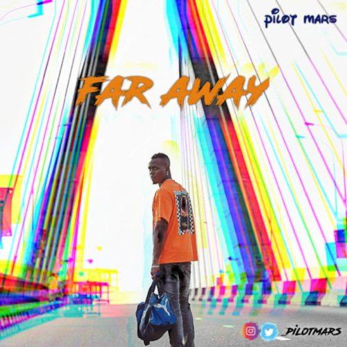 Pilot Mars Far Away
