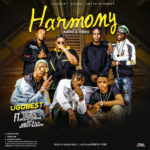"[Audio + Video] Ugobest Allstars – ""Harmony"""