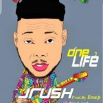 "Jrush – ""One Life"" (Prod. By Enap)"