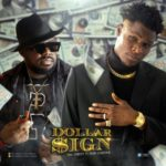 "Tall Cheezy – ""Dollar Sign"" ft. Don Coleone"