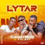 """Candyboiz – """"Lytar"""" ft. Kulboy"""