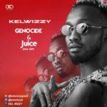 """KelWizzy – """"Ikorodo"""" + """"Yoyoyo"""" + (Full Genocide and Juice EP)"""
