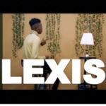 """VIDEO: Lexis – """"Saré"""""""