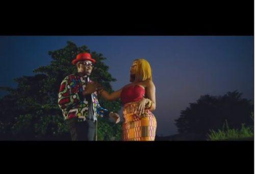 "[Video] MC Galaxy – ""Ije Ego"" (Starring Mercy & Ike)"