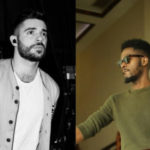 "American Singer, Jon Bellion Praises Johnny Drille, Calls Him ""The Truth"""