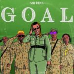 "Mr Real – ""Baba Fela"""