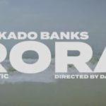 "Reekado Banks – ""Rora"" (Acoustic Version)"