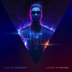 "Justice Bangura – ""Sound In Motion"" (EP)"